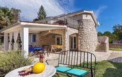 Ferienhaus 620048 für 8 Personen in Santalezi