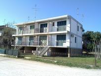 Ferienwohnung 620203 für 4 Personen in Lido di Spina