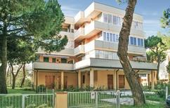 Ferienwohnung 620314 für 4 Personen in Porto Garibaldi
