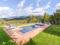 Appartement de vacances 620367 pour 4 personnes , Lladurs