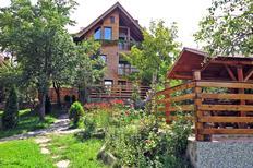 Appartement 620441 voor 3 personen in Vale bij Saliste