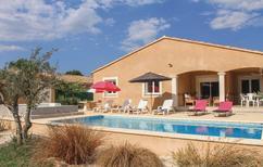 Ferienhaus 620508 für 8 Personen in Saint-Paul-Trois-Châteaux