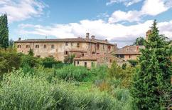 Ferienwohnung 620521 für 4 Personen in Montefiridolfi