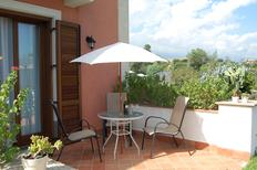 Studio 620551 for 2 persons in Acireale-Santa Tecla