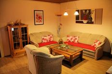 Holiday apartment 620562 for 4 persons in Burhave
