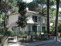 Ferienwohnung 620610 für 7 Personen in Lido di Spina