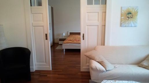 Für 6 Personen: Hübsches Apartment / Ferienwohnung in der Region Mosel-Saar-Ruwer