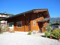 Ferienwohnung 620872 für 2 Personen in Aschau im Zillertal