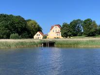 Ferielejlighed 620988 til 2 personer i Neuenkirchen