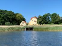 Appartamento 621003 per 4 persone in Neuenkirchen