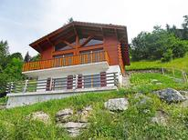 Holiday home 621144 for 6 persons in Gryon