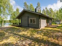 Ferienhaus 621209 für 6 Personen in Enonkoski