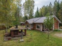 Holiday home 621219 for 8 persons in Juva