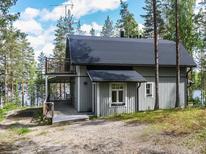 Vakantiehuis 621224 voor 8 personen in Kangasniemi