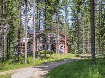 Vakantiehuis 621230 voor 10 personen in Kangasniemi