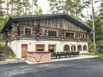 Holiday home 621234 for 12 persons in Mäntyharju