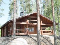 Ferienhaus 621238 für 6 Personen in Mäntyharju