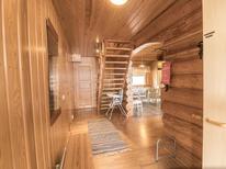 Villa 621244 per 10 persone in Mikkeli
