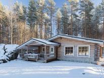 Rekreační dům 621247 pro 4 osoby v Mikkeli