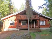 Holiday home 621248 for 10 persons in Mikkeli