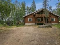 Ferienhaus 621248 für 10 Personen in Mikkeli