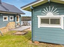 Dom wakacyjny 621251 dla 4 osoby w Mikkeli