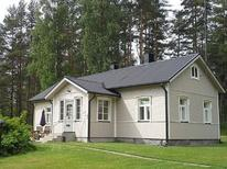 Villa 621254 per 6 persone in Mikkeli
