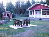 Ferienhaus 621255 für 4 Personen in Mikkeli