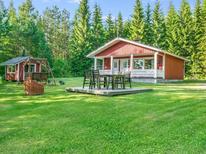 Vakantiehuis 621255 voor 4 personen in Mikkeli