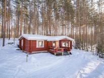 Maison de vacances 621259 pour 4 personnes , Mikkeli