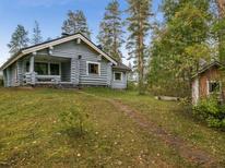 Ferienhaus 621260 für 8 Personen in Mikkeli