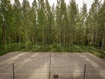 Ferienhaus 621262 für 4 Personen in Mikkeli