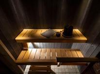 Maison de vacances 621262 pour 4 personnes , Mikkeli