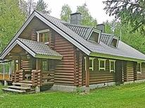 Dom wakacyjny 621263 dla 8 osób w Mikkeli