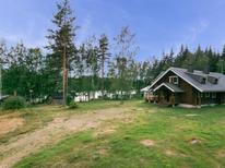 Villa 621263 per 8 persone in Mikkeli