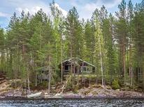 Ferienhaus 621265 für 7 Personen in Mikkeli