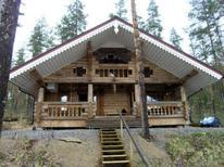 Maison de vacances 621266 pour 5 personnes , Mikkeli