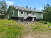 Vakantiehuis 621267 voor 8 personen in Mikkeli