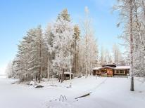 Ferienhaus 621272 für 4 Personen in Mikkeli