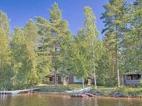 Dom wakacyjny 621274 dla 7 osób w Mikkeli