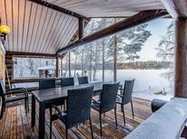 Vakantiehuis 621274 voor 7 personen in Mikkeli