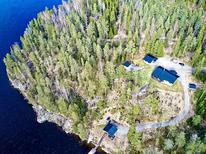Villa 621276 per 13 persone in Mikkeli