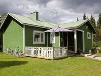 Villa 621277 per 3 persone in Mikkeli