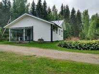 Holiday home 621277 for 5 persons in Mikkeli
