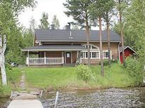 Ferienhaus 621283 für 12 Personen in Pieksämäki