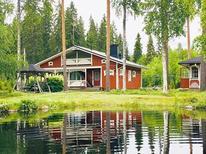 Ferienhaus 621284 für 6 Personen in Pieksämäki