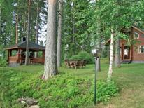 Holiday home 621317 for 6 persons in Savonlinna