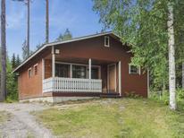 Ferienhaus 621320 für 6 Personen in Savonlinna