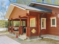 Holiday home 621323 for 8 persons in Savonlinna