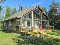 Holiday home 621331 for 6 persons in Asikkala